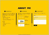 website02